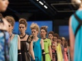 Riga Fashion Week - NOLO
