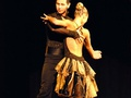 Bachata weekend with Lukasz & Ewa, Azael & Irina