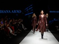 Riga Fashion Week: Diana Arno AW19/20