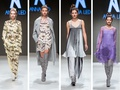 Riga Fashion Week: Anna LED