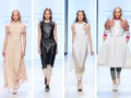 Riga Fashion Week: Dace Bahmann