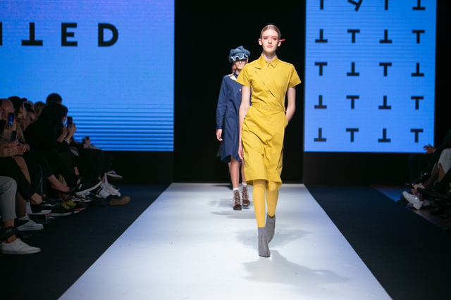 RFW: Talented ss19